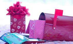 Réductions et promotions des boutiques en ligne