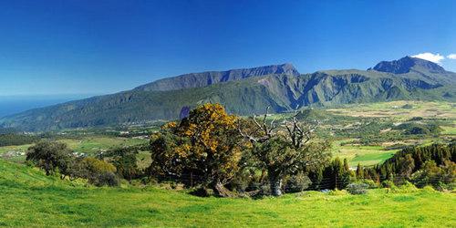 Un gite en Auvergne pour les vacances