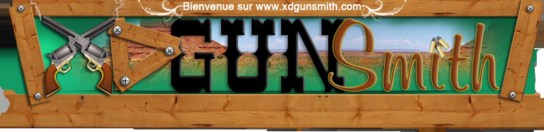 XD Gun Smith