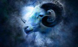 Horoscope pour mobile en toute gratuité